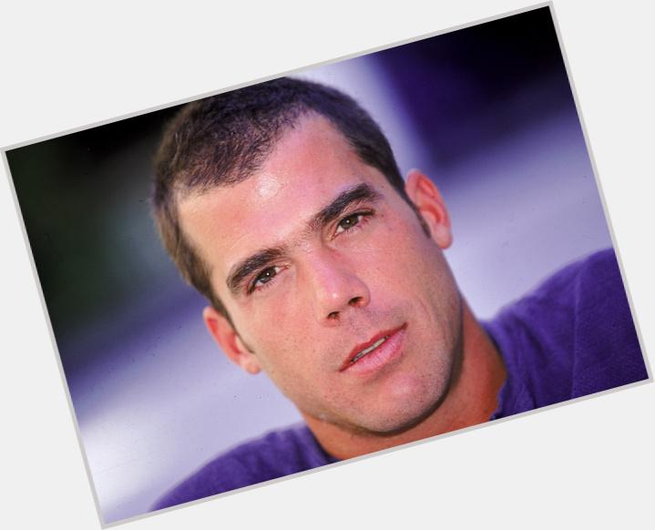 """<a href=""""/hot-men/alvaro-escobar/where-dating-news-photos"""">Alvaro Escobar</a>"""