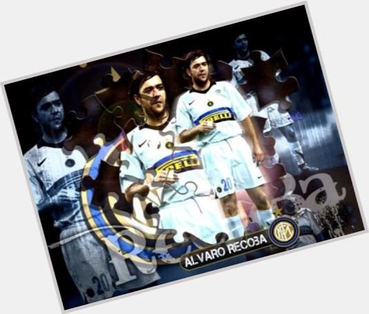"""<a href=""""/hot-men/alvaro-recoba/is-he-fifa-12-where-now"""">Alvaro Recoba</a>"""