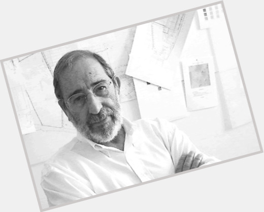 Alvaro Siza birthday 2015