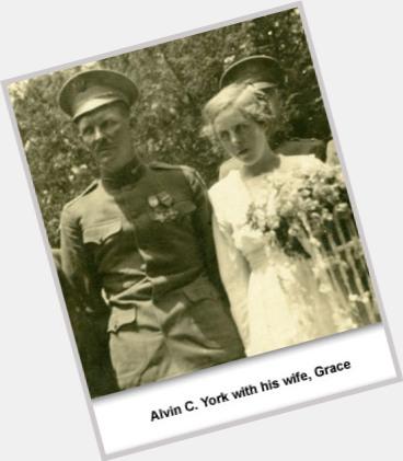"""<a href=""""/hot-men/alvin-c-york/where-dating-news-photos"""">Alvin C York</a>"""
