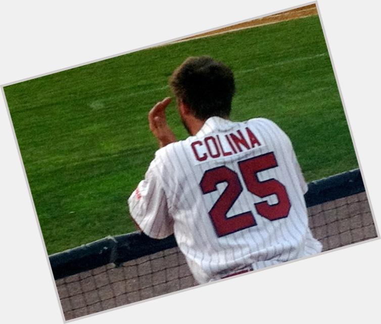 Alvin Colina full body 6.jpg