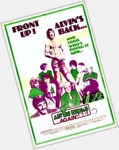 Alvin Rides Again And Again And Again And Again dating 3.jpg