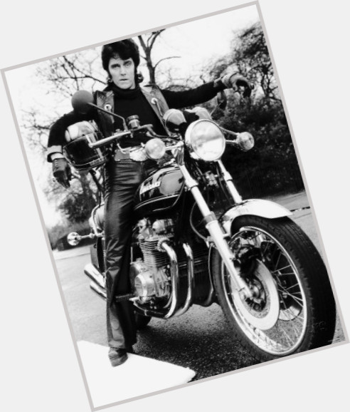 Alvin Stardust young 10.jpg