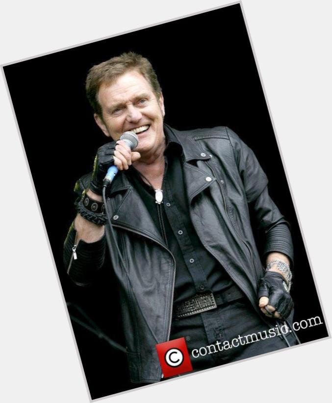 Alvin Stardust young 9.jpg