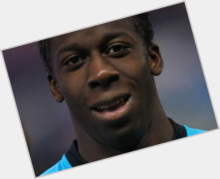Aly Cissokho birthday 2015