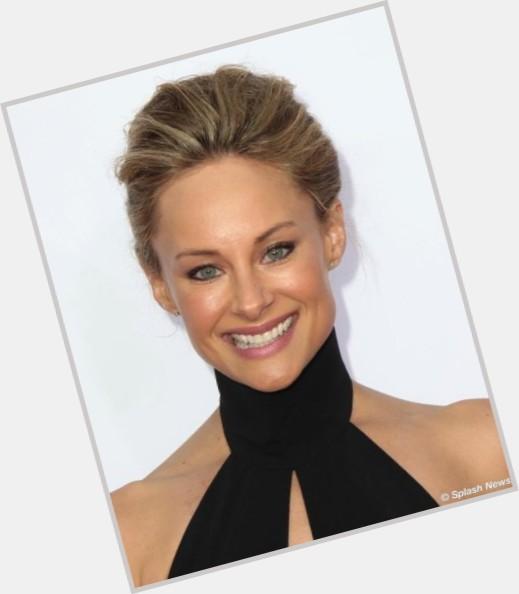 """<a href=""""/hot-women/alyshia-ochse/where-dating-news-photos"""">Alyshia Ochse</a> Slim body,  blonde hair & hairstyles"""