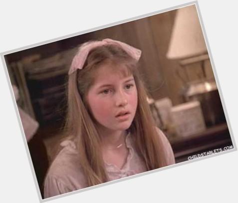 "<a href=""/hot-women/alyson-croft/where-dating-news-photos"">Alyson Croft</a>"