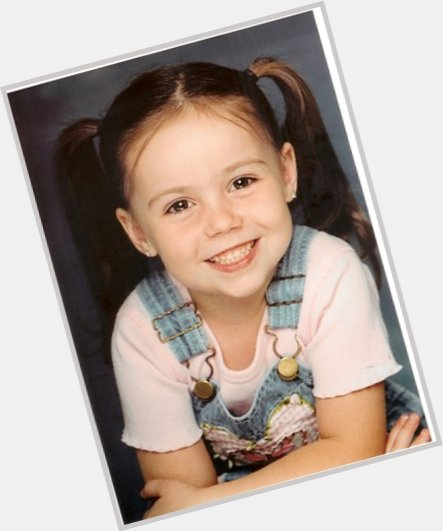 Alyssa Jordan where who 8.jpg
