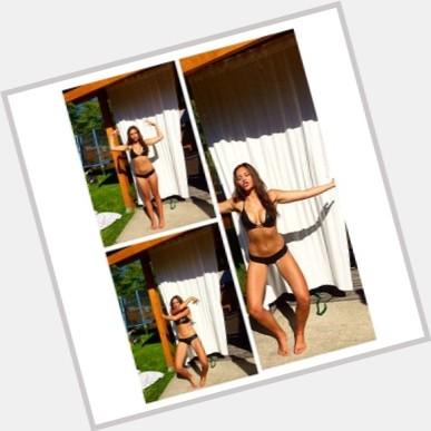 Alyssa Lynch new pic 1.jpg