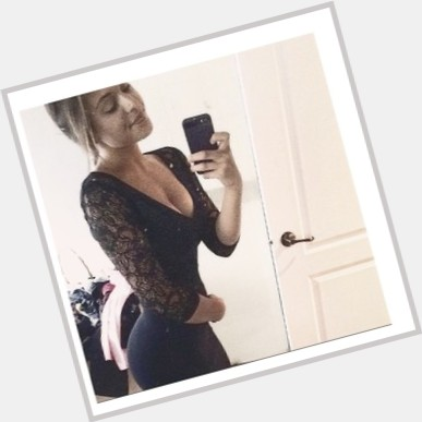 Alyssa Lynch sexy 5.jpg
