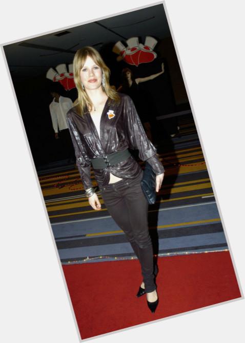 "<a href=""/hot-women/alyssa-mcclelland/where-dating-news-photos"">Alyssa Mcclelland</a>"
