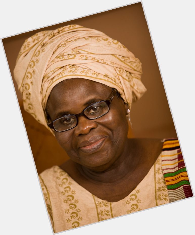 summmary of ama ata aidoo two sisters Ama ata aidoo, née christina ama aidoo (born 23 march 1942, saltpond), is a ghanaian author, poet, playwright and academic she was also a minister of education in ghana under the jerry rawlings administration.