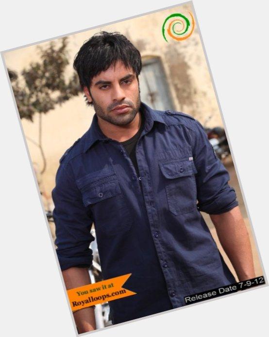 """<a href=""""/hot-men/aman-dhaliwal/where-dating-news-photos"""">Aman Dhaliwal</a>"""
