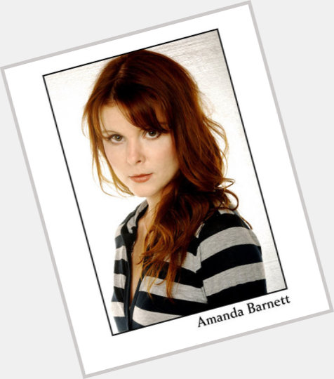 Amanda Barnett sexy 0.jpg
