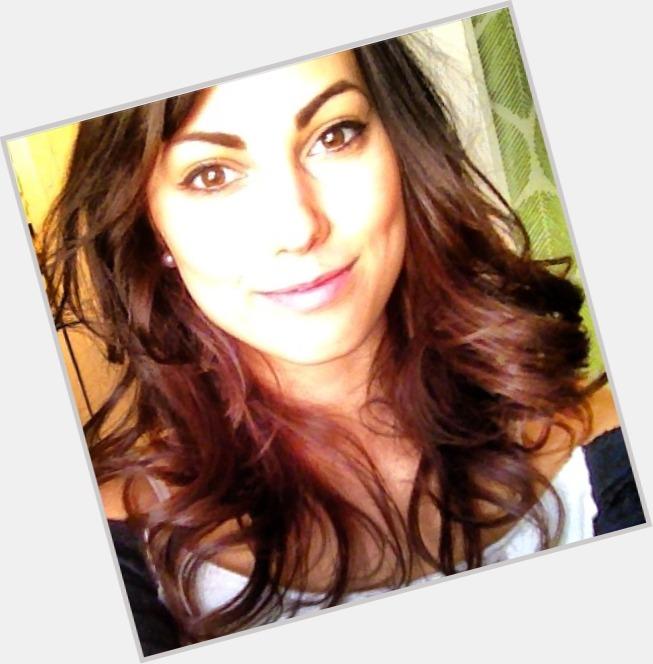 Amanda Berry new pic 7.jpg