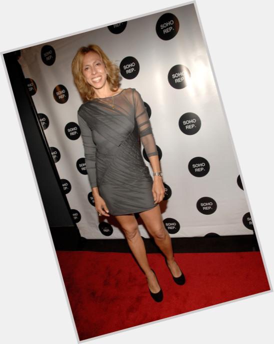 "<a href=""/hot-women/amanda-green/where-dating-news-photos"">Amanda Green</a>"