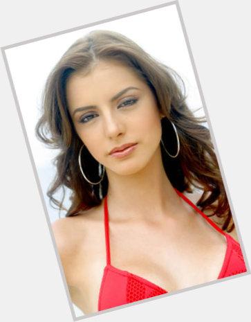 "<a href=""/hot-women/amanda-mitteer/where-dating-news-photos"">Amanda Mitteer</a>"