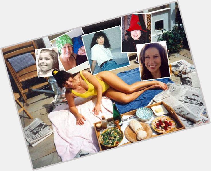"<a href=""/hot-women/amanda-platell/where-dating-news-photos"">Amanda Platell</a>"