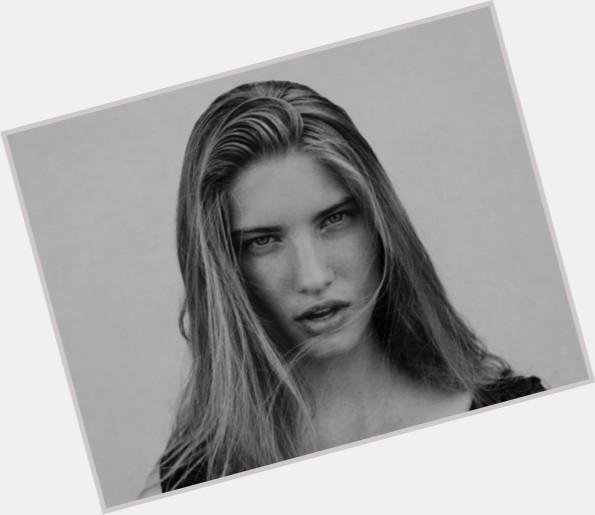 """<a href=""""/hot-women/amanda-schmidt/where-dating-news-photos"""">Amanda Schmidt</a>"""