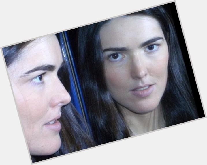 Amanda filipacchi   sexy 3