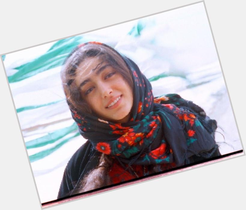 "<a href=""/hot-men/amaneh-ekhtiar-dini/where-dating-news-photos"">Amaneh Ekhtiar Dini</a>"