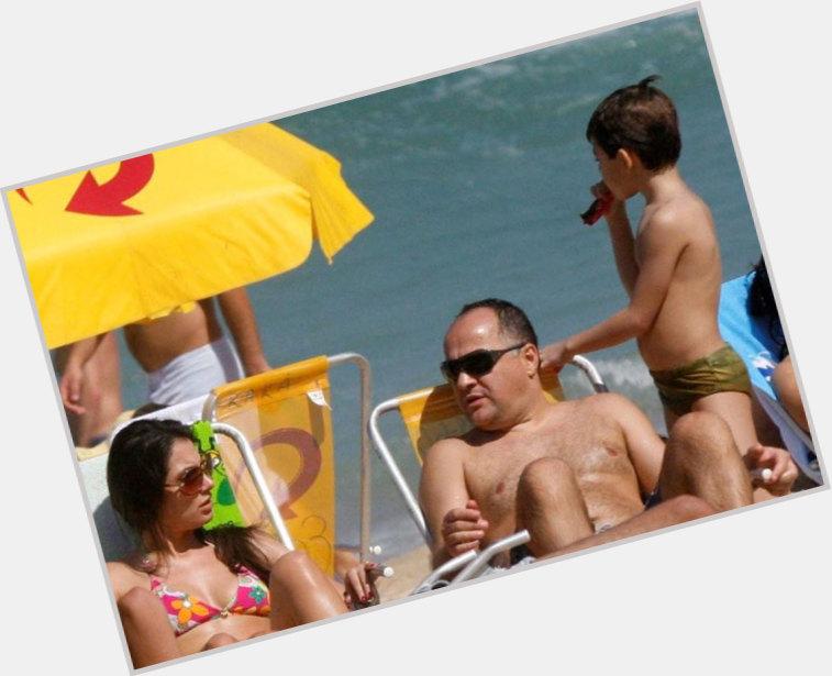 Amauri Soares exclusive hot pic 5.jpg