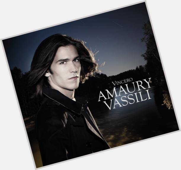 Amaury Vassili new pic 1.jpg