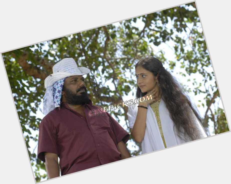"""<a href=""""/hot-men/ambazhathil-karunakaran-lohithadas/where-dating-news-photos"""">Ambazhathil Karunakaran Lohithadas</a>"""