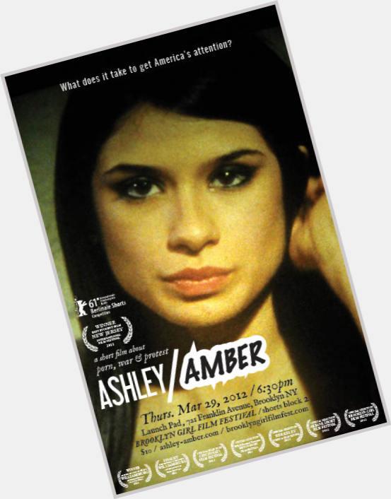 Amber Ashley body 9.jpg