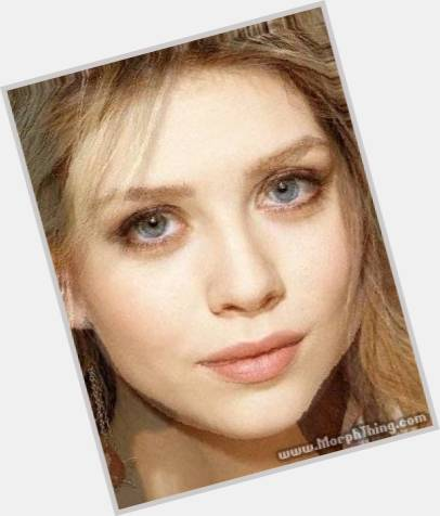 Amber Ashley new pic 1.jpg
