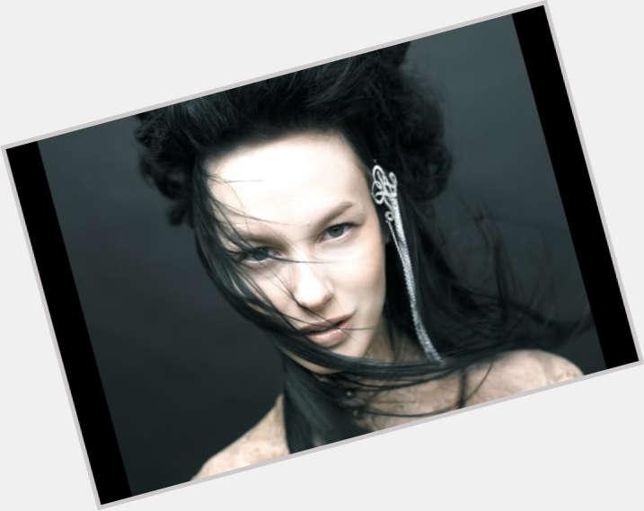 "<a href=""/hot-women/ambra-bolin/where-dating-news-photos"">Ambra Bolin</a> Slim body,  black hair & hairstyles"