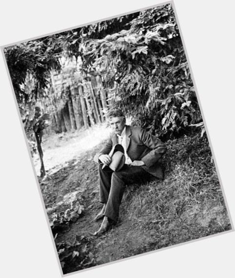 Ambrose Bierce body 6.jpg