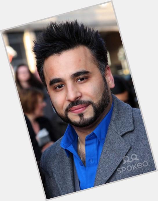"""<a href=""""/hot-men/ameet-chana/where-dating-news-photos"""">Ameet Chana</a>"""