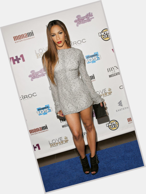Amina Buddafly | Official Site for Woman Crush Wednesday #WCW