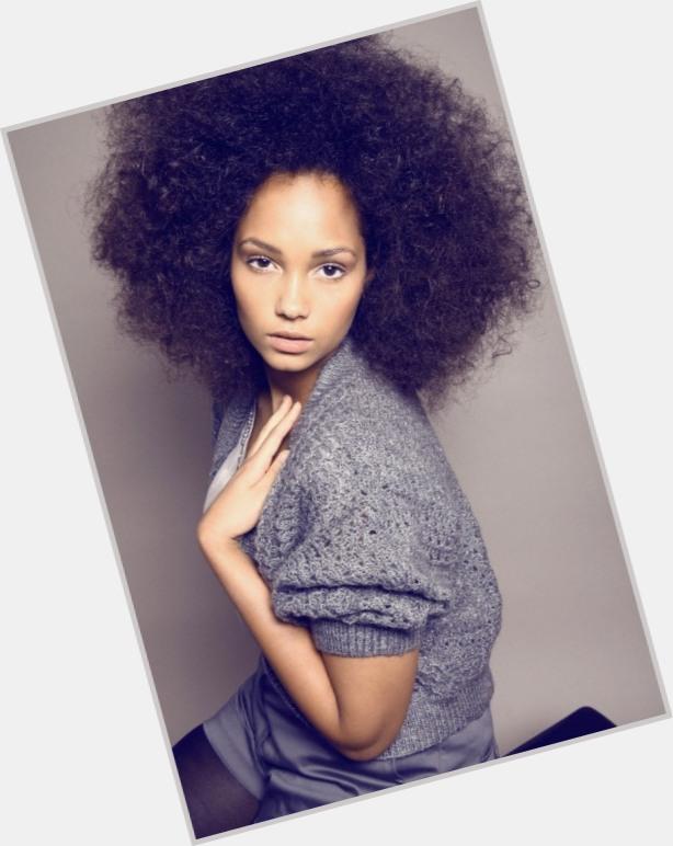 """<a href=""""/hot-women/amina-gerlach/where-dating-news-photos"""">Amina Gerlach</a> Slim body,  light brown hair & hairstyles"""
