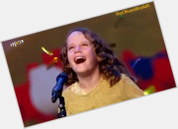 "<a href=""/hot-women/amira-willighagen/where-dating-news-photos"">Amira Willighagen</a> Slim body,  light brown hair & hairstyles"