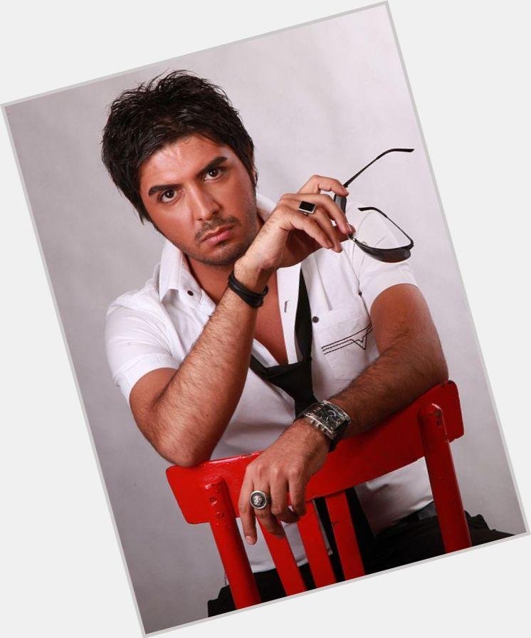 "<a href=""/hot-men/amirhossein-kermanshahi/where-dating-news-photos"">Amirhossein Kermanshahi</a>"