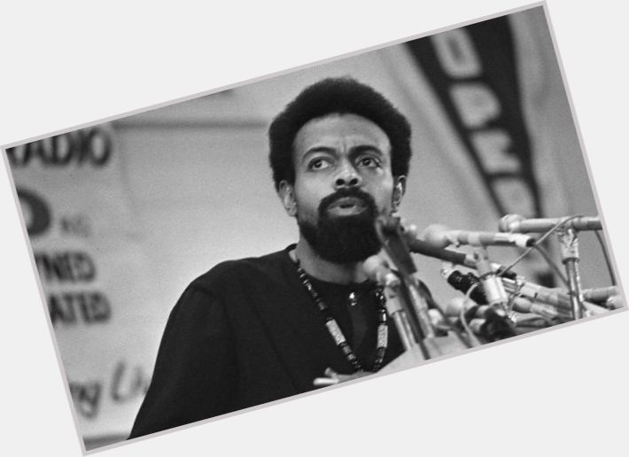 Amiri Baraka dating 7.jpg