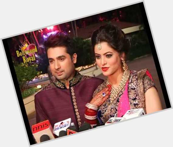"""<a href=""""/hot-men/amit-kapoor/where-dating-news-photos"""">Amit Kapoor</a> Slim body,  black hair & hairstyles"""