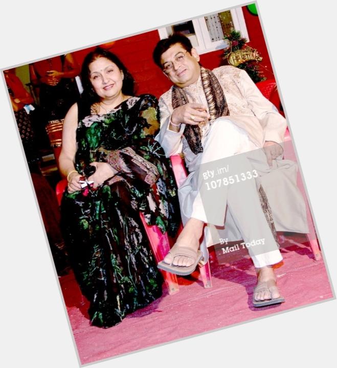 "<a href=""/hot-men/amit-kumar/where-dating-news-photos"">Amit Kumar</a>"