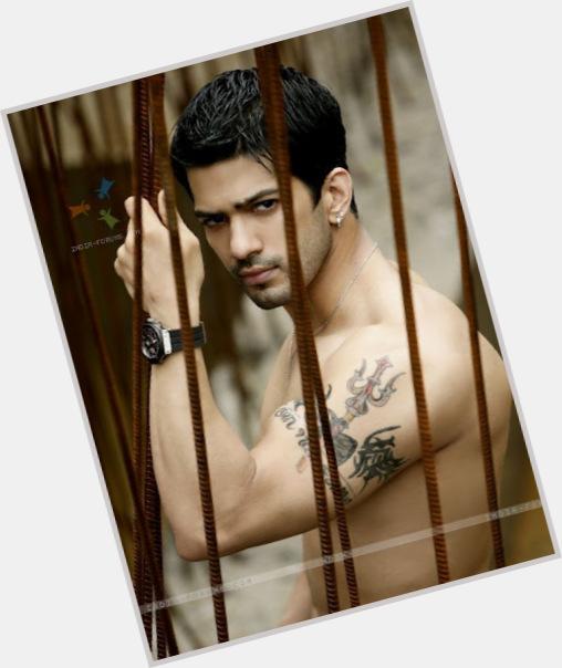 Amit Tandon exclusive hot pic 4.jpg