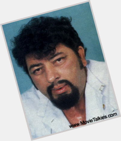 Amjad Khan dating 6.jpg