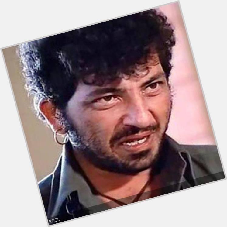 Amjad Khan sexy 7.jpg