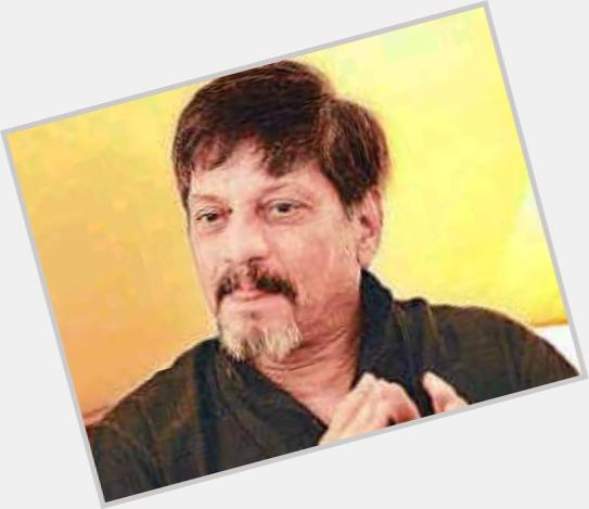 Amol Palekar birthday 2015