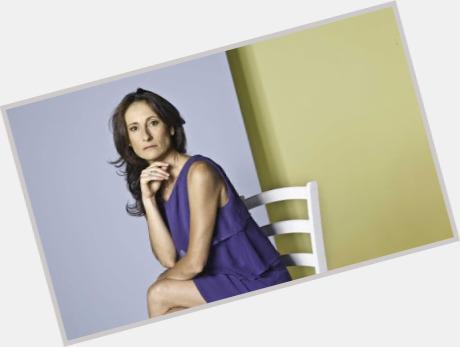 Amparo Noguera exclusive hot pic 3.jpg