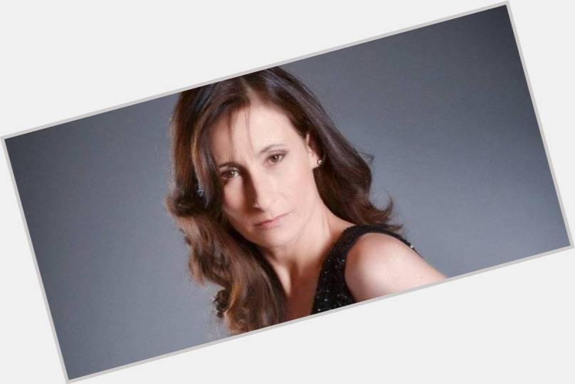 Amparo Noguera new pic 1.jpg