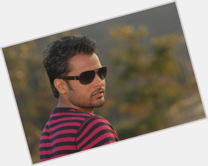 Amrinder Gill birthday 2015