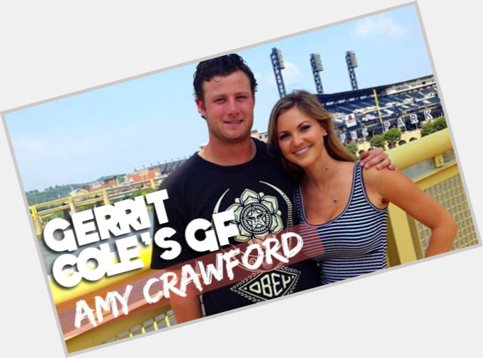 """<a href=""""/hot-women/amy-crawford/where-dating-news-photos"""">Amy Crawford</a>"""