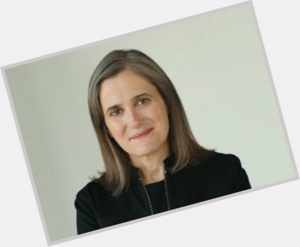 Amy Goodman birthday 2015