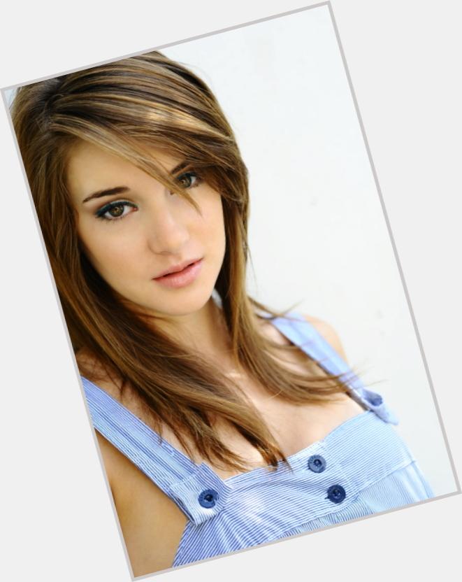 Amy Juergens sexy 0.jpg